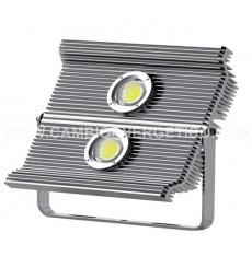 FOCO LED  EXTERIOR , 80 W
