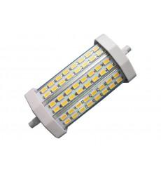 Bombilla LED 15W, RH7