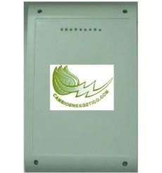 Ahorrador Monofásico Hasta 30kw/220v Instalable