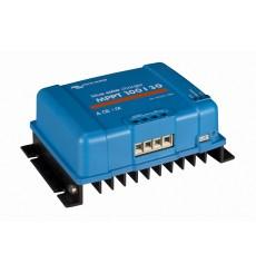 REGULADOR BLUE SOLAR VICTRON MPPT 100/30 12V/24V 30A